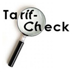 lupe_tarif-check_150x150
