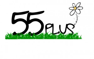 55plus2