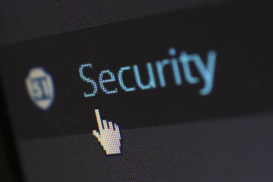 Cyber-Attacken – treffen sie nur die anderen?